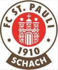 Integration auf St. Pauli